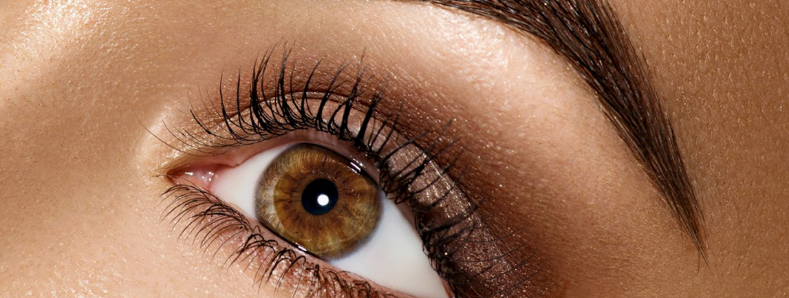 Taylored For You Accredited Certificate In Eyelash And Eyebrow